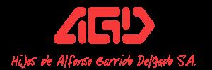 Gasocentro Garrido